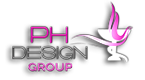 logo-phdesign-group-top