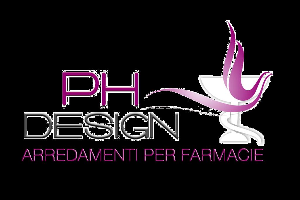 logo_phdesign-1024x682