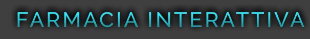 title-farmacia-interattiva