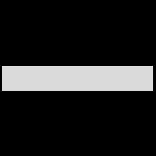 Logo-Bralco-grey
