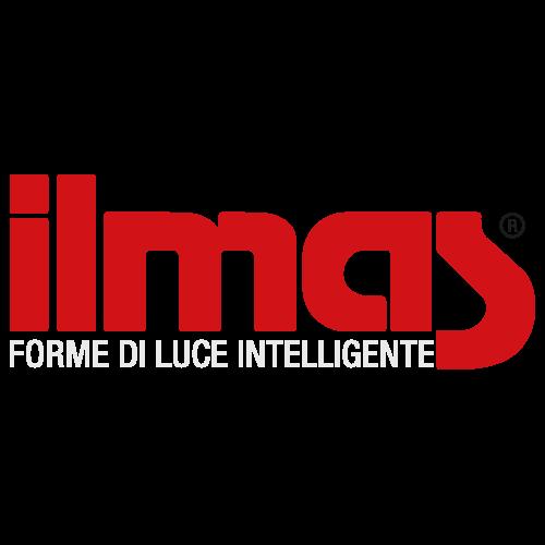 Logo-Ilmas