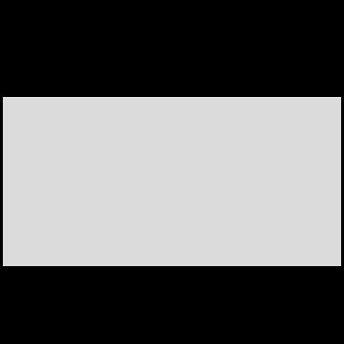 Logo-LineaLight-grey
