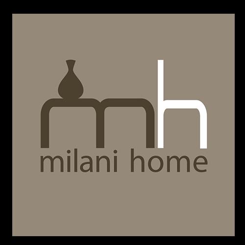 Logo-MilaniHome