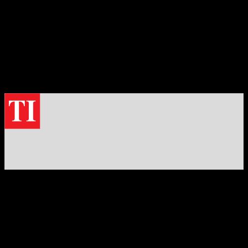 Logo-TeamItaliaLight-grey